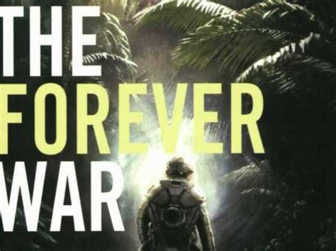 Pdf The Forever War Joe Haldeman Pdf by The Forever War By Joe Haldeman Pdf