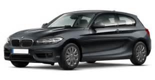 al volante listino prezzi usato bmw auto storia marca listino prezzi modelli usato e