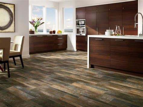 laminate that looks like wood best laminate flooring that looks like wood laminate