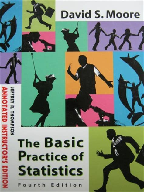 launchpad for s the basic practice of statistics twelve month access books w h freeman and company k 12 quality used textbooks