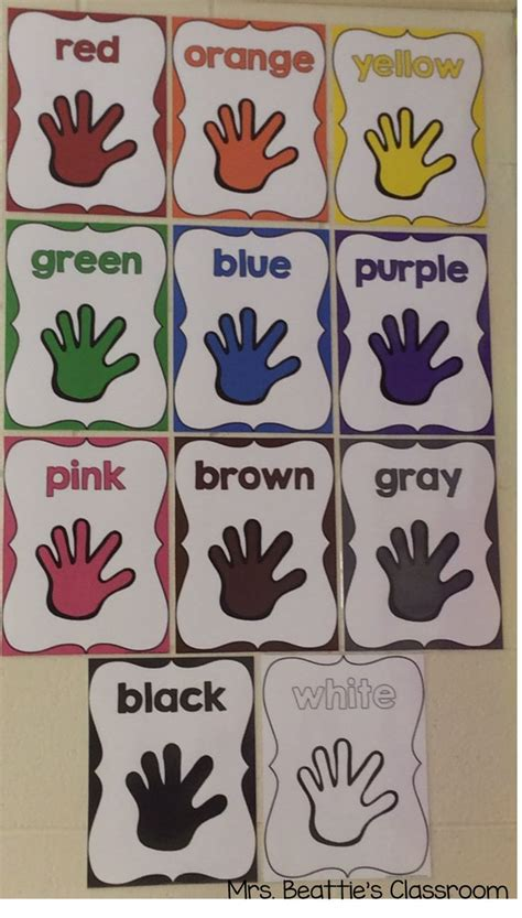 decorations for toddlers 25 best ideas about toddler classroom on