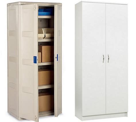 30 Inch Wide Armoire by 30 Inch Wide Storage Cabinet Whereibuyit