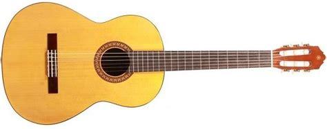 Gitar Akustik Yamaha Sluit Stanles hadiah