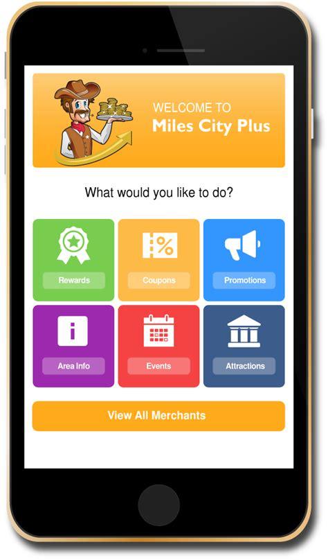 Home Design Plus App City Plus The Free App The App That Puts