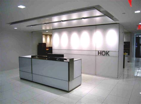 Ikea Reception Desk Ideas And Design Office Furniture
