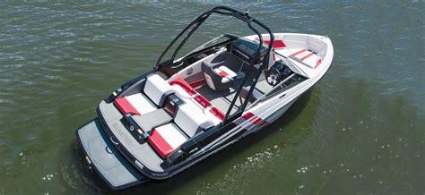 glastron jet boats glastron 187 jet power boating canada