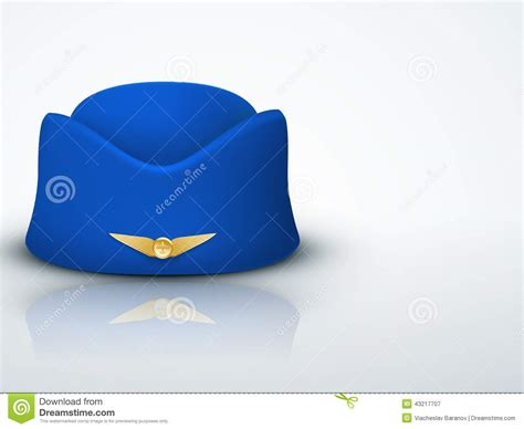 How To Make An Air Hostess Hat Out Of Paper - how to make an air hostess hat out of paper 28 images
