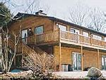 bed and breakfast in branson mo branson missouri mo bed and breakfast inns b bs bed and breakfast network