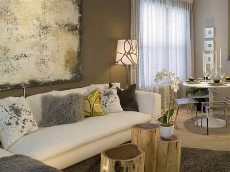 light brown living room 15 paint color design ideas that will liven up your living