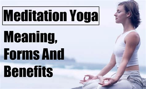 i supplement meaning meditation meaning forms and benefits find home