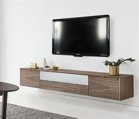 living room media furniture living room brilliant marin natural large barmedia cabinet