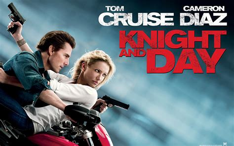 film tom cruise night and day images tom cruise cameron diaz pistols man knight day