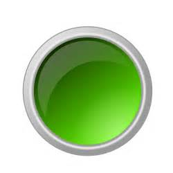 Image result for green button