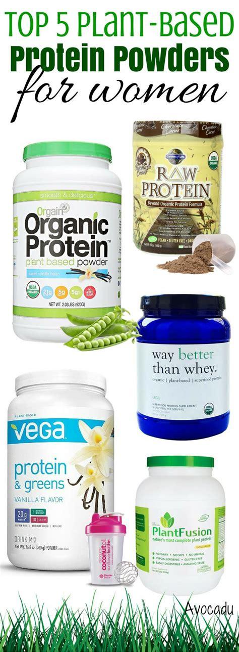y protein powder m 225 s de 25 ideas incre 237 bles sobre organic protein en