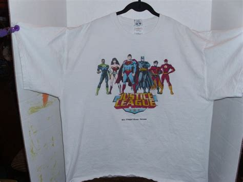 Hoodie Justice League Fightmerch 17 best images about vintage shirts on vintage t shirts and venom