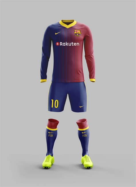Jersey Barcelona Away 2018 barca jersey 2018 related keywords barca jersey 2018