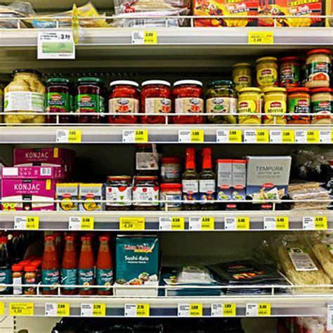 cucina etnica bologna supermercato a dozza bologna lem superstore reparto
