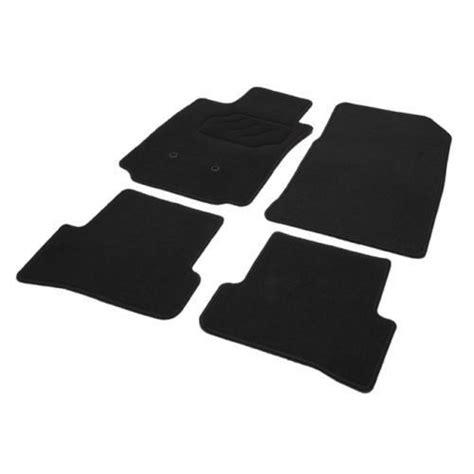 tapis 308 sw tapis auto peugeot 308 l sw de 2007 a 08 13 sur mesure noir