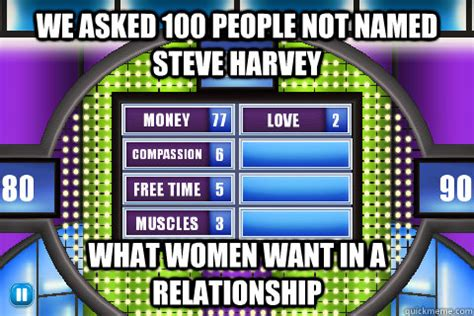 Family Feud Meme - family feud meme