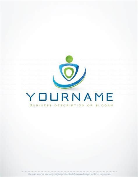 free company logo sles exclusive design human logo compatible free business card logo design custom logo