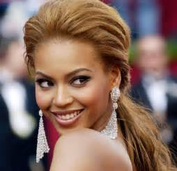 The Video With The Most Dislikes On Youtube by Beyonce Beyonce Photo 35132467 Fanpop