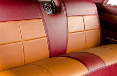 car upholstery repair in maryland seatco auto trim experts maryland virginia dc