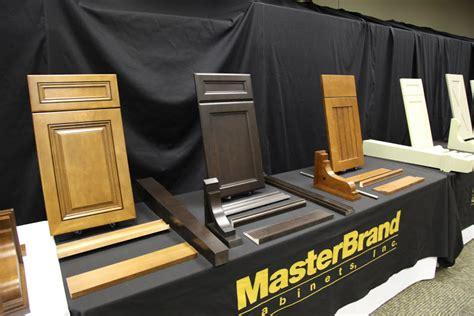 masterbrand cabinets nc visiting masterbrand cabinets in carolina the
