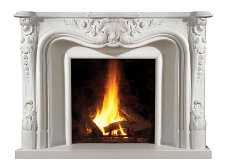 Plaster Cast Fireplace Surround by Design Ideas Cast Fireplace Mantel Mantle