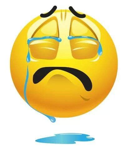 imagenes caras llorando las 25 mejores ideas sobre caritas tristes en pinterest