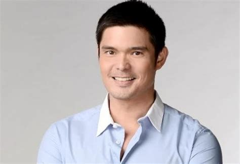 dingdong dantes bench dingdong dantes net worth how rich is dingdong dantes