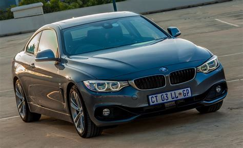Bmw 1 Series Coupe Price List by Bmw 1 Series Coupe Price List South Africa