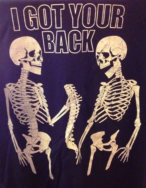 17 best images about chiropractic on pinterest otitis 17 best jokes that tickle my funny bone images on