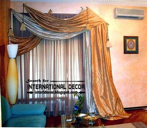 scarf curtains ideas new scarf curtain designs scarf curtains ideas curtain
