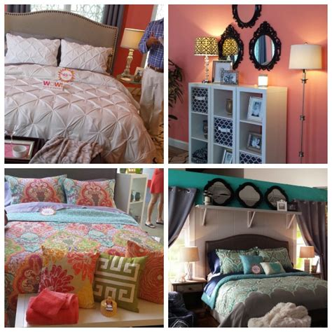 better homes and gardens bedroom ideas my stroll through better homes and gardens clever housewife