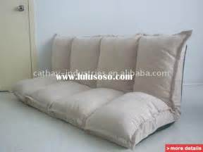 floor sofa bed lounge floor chair relax sofa bed china folding chairs