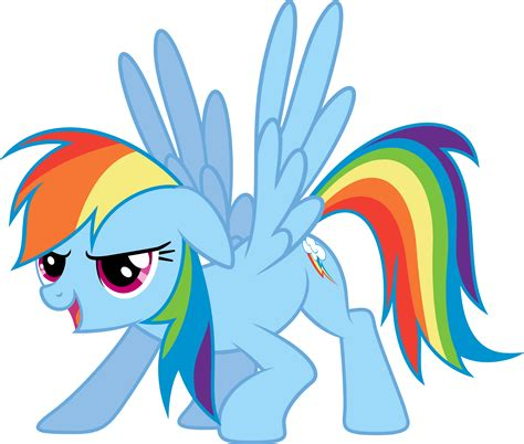 cool rainbow dash together with my little pony friendship is magic league of legends look a likes