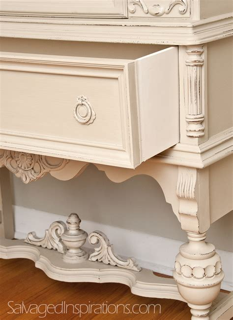 Should You Paint The Inside Of Dresser Drawers by To Paint Or Not To Paint The Inside Of Drawers 5