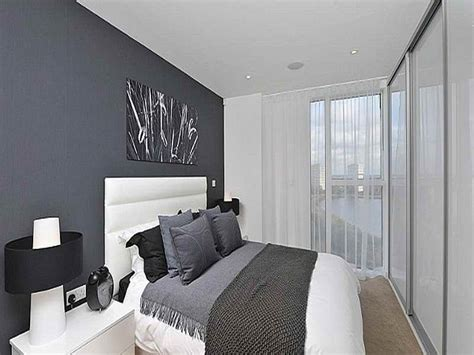 grey paint colors interesting ideas grey paint colors for bedroom marvellous grey paint colors