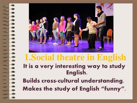 the best way for the studying of english language the best ways to study english