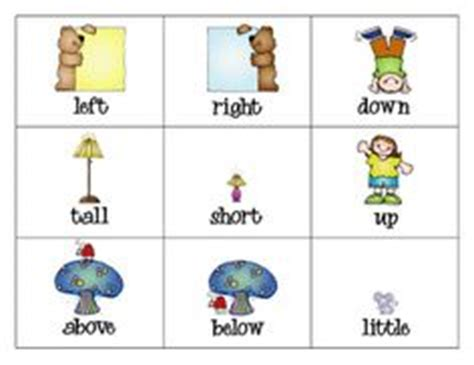1000 1100 number and word flashcards circles teaching 1000 images about opposites on opposites