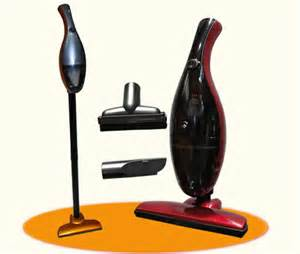 Powerful Vacuum Cleaner Powerful Stick Vacuum Cleaner Buy Powerful