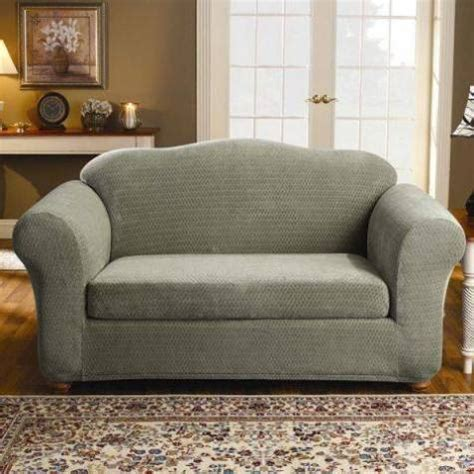 can you put microfiber sofa covers in the dryer can you wash microfiber couch covers home furniture design