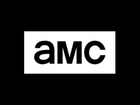 amc tv channel amc roku channel store roku