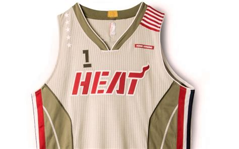 jersey design miami heat photos miami heat unveil three new alternate jerseys for