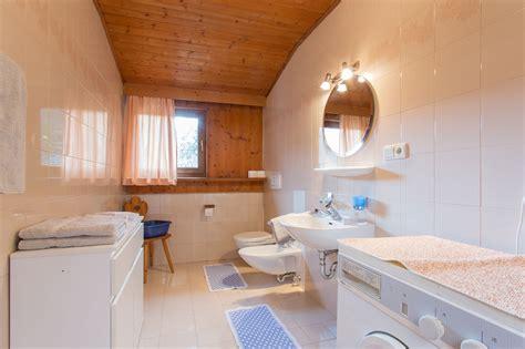 appartamenti in val pusteria appartamento per 6 persone in val pusteria residence