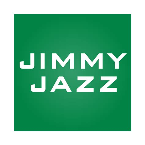 jimmy jazz printable job application jimmy jazz job application apply online