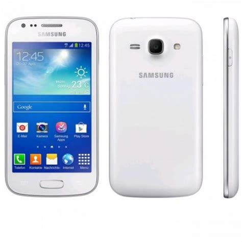 Samsung Galaxy G316 Ace 4 samsung galaxy ace 4 g316 3g dual sim white price