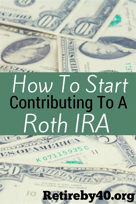 roth ira house downpayment roth ira withdrawal house down payment house plan 2017