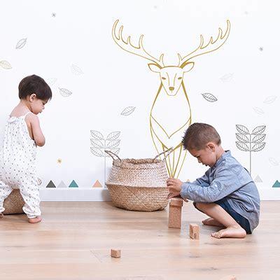 decoracion de tiendas infantiles tiendas infantiles tiendas para beb 233 s ni 241 as y ni 241 os