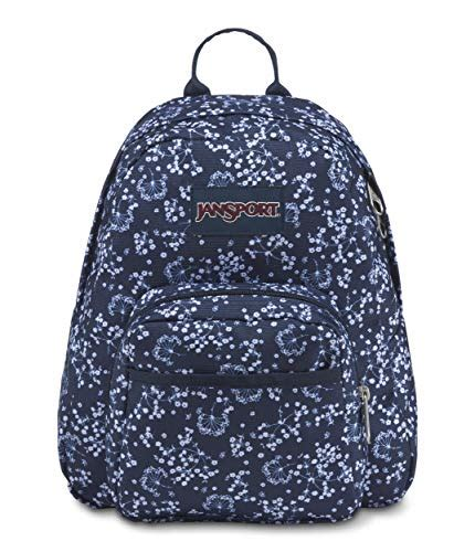 Jansport Half Pint Backpack 12 3 jansport find offers and compare prices at wunderstore